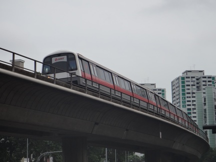 C151-Refurbished-Clementi