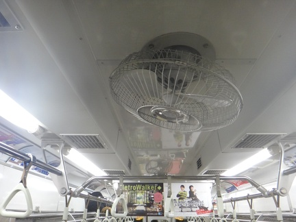 TokyoMetro-6000series-Int-Ventilation