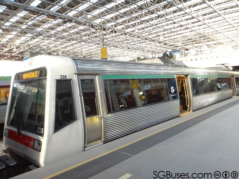 Transperth-ASeries-228.JPG
