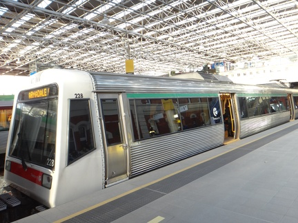 Transperth-ASeries-228