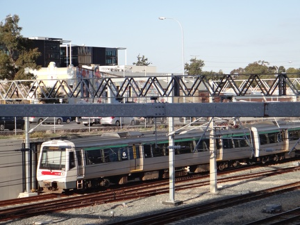 Transperth-ASeries-230-B