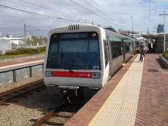 Transperth-ASeries-Ext-Old