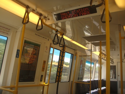 Transperth-ASeries-Int-Doors-B