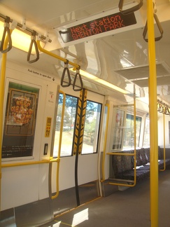 Transperth-ASeries-Int-Doors