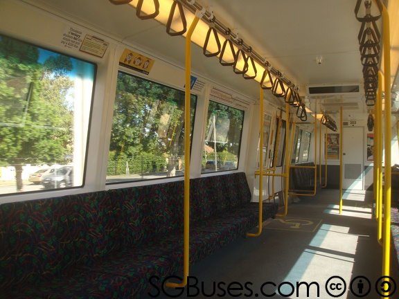 Transperth-ASeries-Int-Front