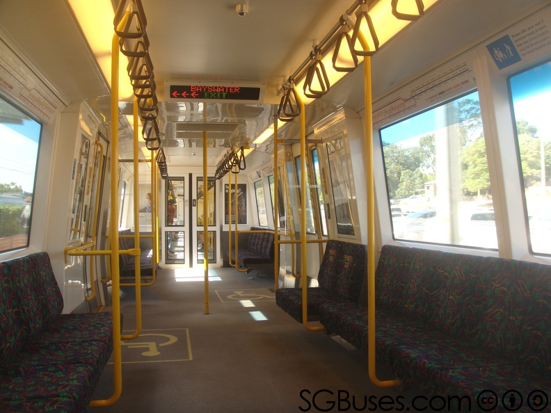 Transperth-ASeries-Int-Overall-C