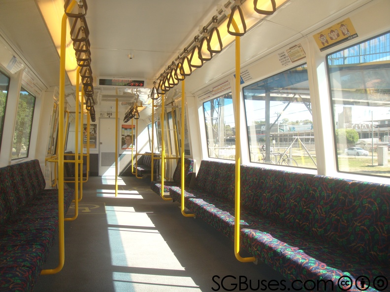 Transperth-ASeries-Int-Overall.JPG