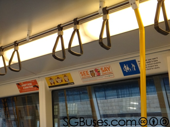 Transperth-ASeries-Int-TopBanners