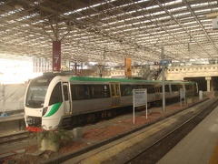 Transperth-BSeries-Ext-Perth