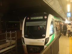 Transperth-BSeries-Ext-Perth-B