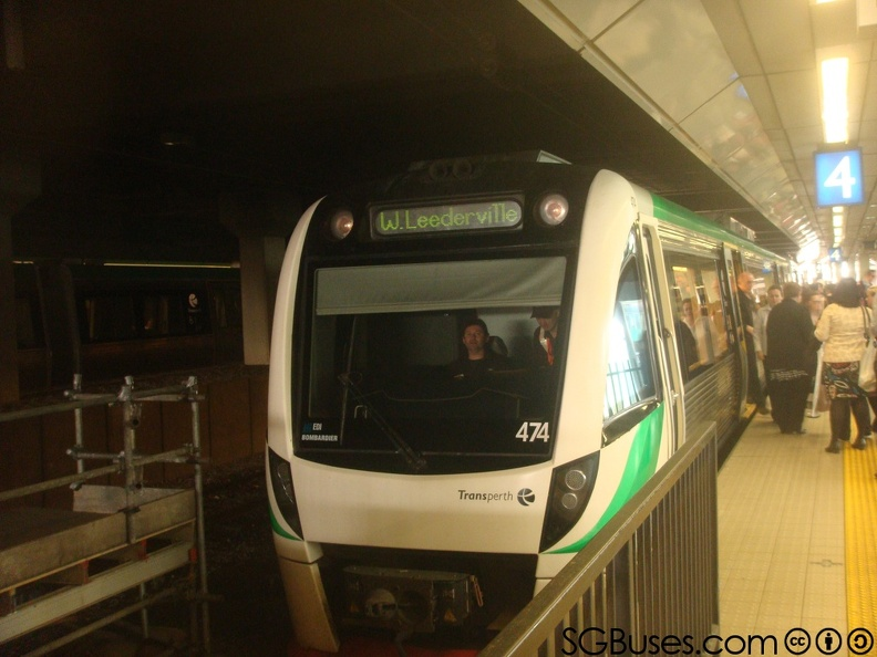 Transperth-BSeries-Ext-Perth-B.JPG