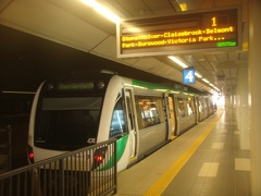 Transperth-BSeries-Ext-Perth-C
