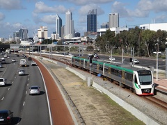 Transperth-BSeries-Ext-WestLe