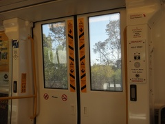 Transperth-BSeries-Int-Doors