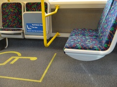 Transperth-BSeries-Int-Seats