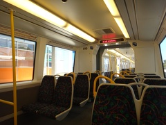 Transperth-BSeries-Int-Seats-B