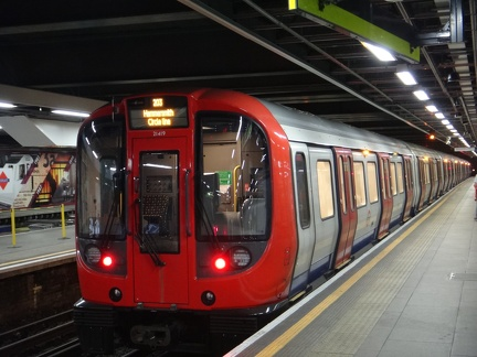 S7Stock-Ext-Moorgate