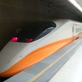 THSR-Ext-Front