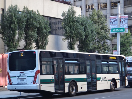 VanHool-A330-ACTransit-Ext-Rear