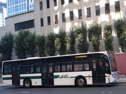 VanHool-A330-ACTransit-Ext-Side