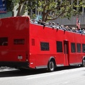 43675N1-Rear-CitySightseeingSF