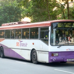 Volvo B10M (Mark IV, 14.5m, Duple Metsec)