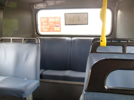 SBS997A-Int-RearSeats