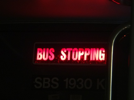 B10MStrider-Int-BusStopping
