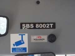 SBS8002T-Int-BuilderDecal