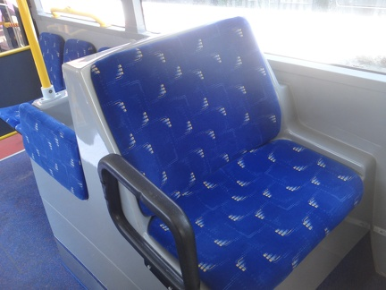 SBS8002T-Int-GrannySeat