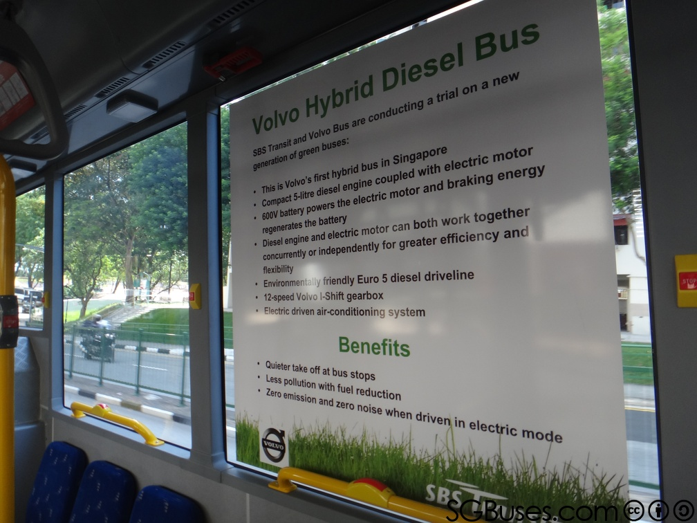 SBS8002T-Int-HybridBusFeatures