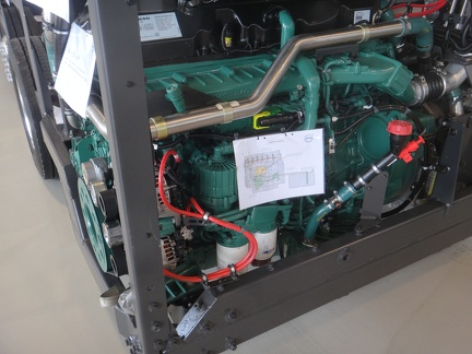 B9TL-Chassis-Engine-Rear