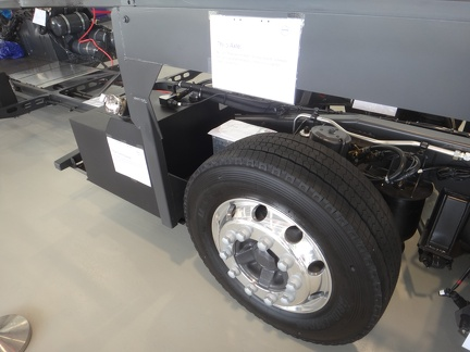 B9TL-Chassis-RearAxle-B