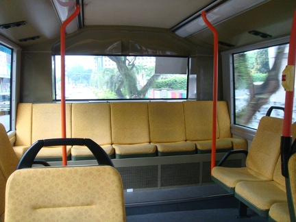 B9TL-Int-UpperRearSeats