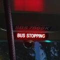 SBS7888K-Int-BusStopping