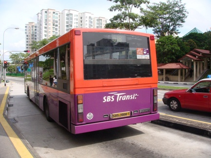 SBS2888T-Ext-Rear
