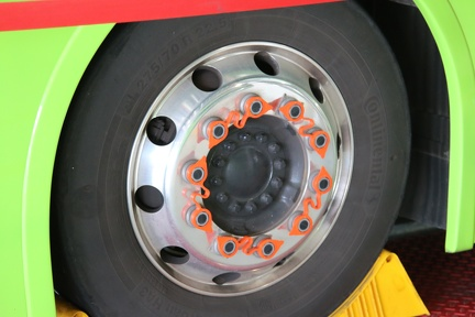 MAN-A95-Mk3-Ext-SeletarBusDepot-Rear1Wheel
