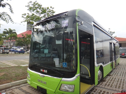SG4002G-ITSWC-Ext-Front