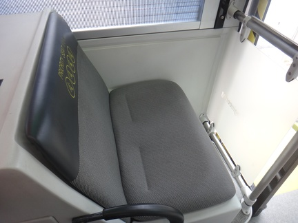 SG4002G-ITSWC-Int-FrontSeat-L