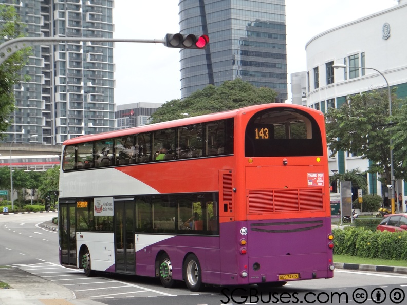 B9TL-SG-TowerTransit-Ext-Rear-B.JPG