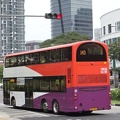 B9TL-SG-TowerTransit-Ext-Rear-B