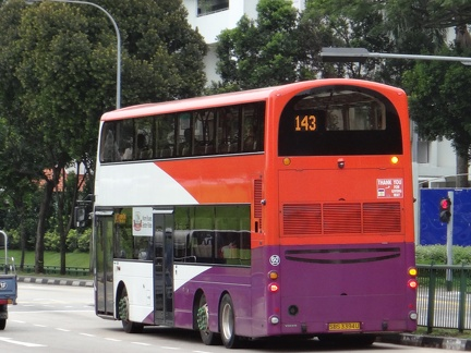 B9TL-SG-TowerTransit-Ext-Rear
