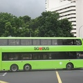 B9TL-SG-TowerTransit-Ext-Side-B