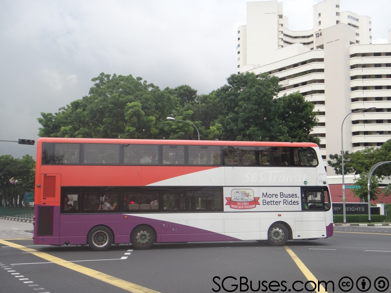 B9TL-SG-TowerTransit-Ext-Side.JPG