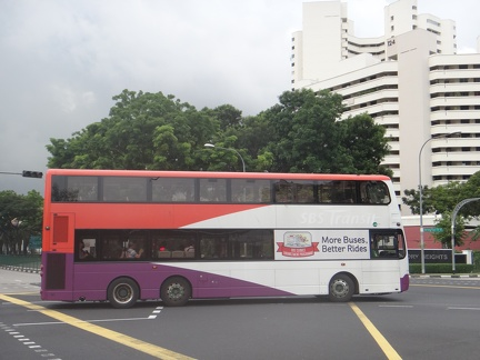 B9TL-SG-TowerTransit-Ext-Side