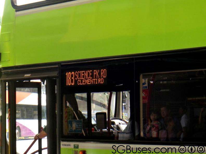 B9TL-SG-TowerTransit-Ext-SideEDS-Hanover-B