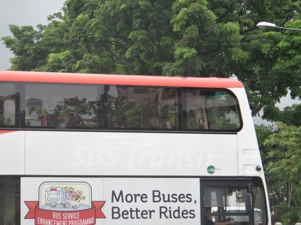B9TL-SG-TowerTransit-Ext-TTDecal