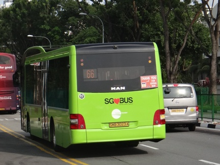 A22-SG-TowerTransit-Ext-Rear-B