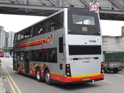 Enviro500MMC-SMRT-Ext-Rear