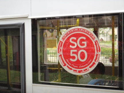 Enviro500MMC-SMRT-Ext-SG50Decal